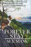 Forever Stay : Ace Mask