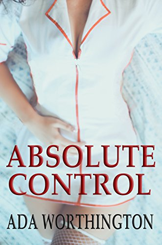 Absolute Control : Ada Worthington