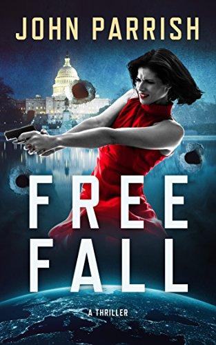 Free Fall : John Parrish