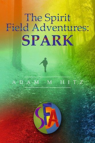 Spark : Adam M Hitz